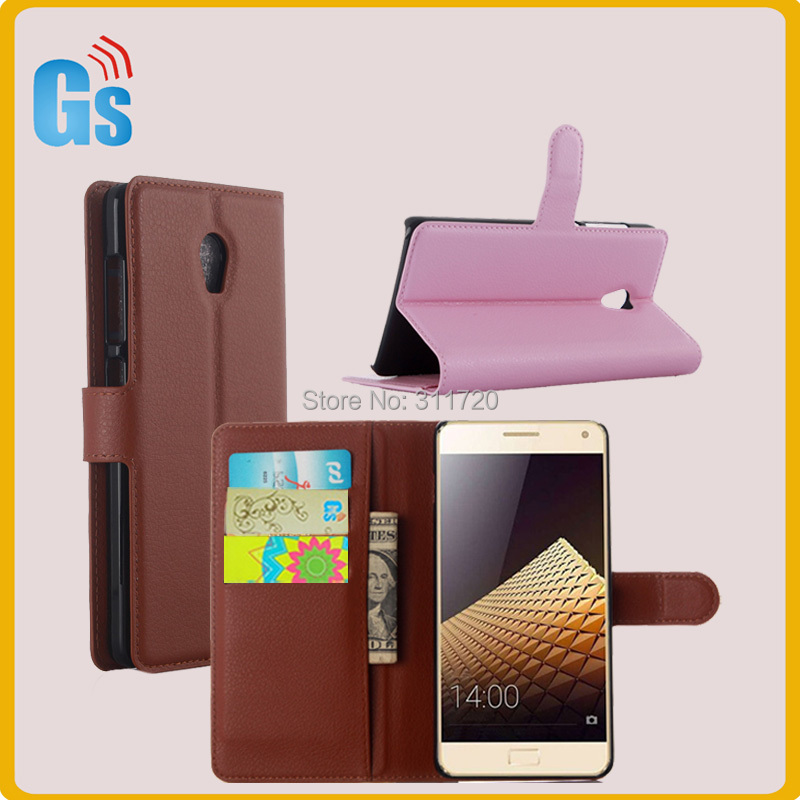 Chinese Market Trending Wallet Phone Flip Cover For Lenovo Vibe P1 Leather Case 150 pcs / Lot(China (Mainland))