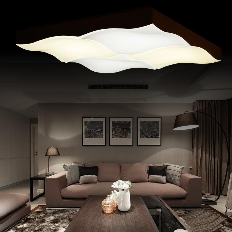 Lustres de sala lamparas de techo ceiling lights ceiling - Lamparas techo ...