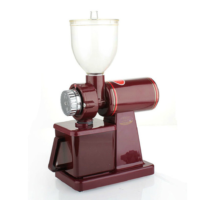 Coffee Maker And Bean Grinder : Coffee Bean Korea Promotion-Shop for Promotional Coffee Bean Korea on Aliexpress.com