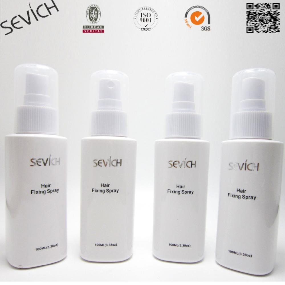 Лак для волос Sevich 2015 100 S45 shield pc0116 spring spacer cv0010 consumable for trafimet s45 plasma torch 67pcs
