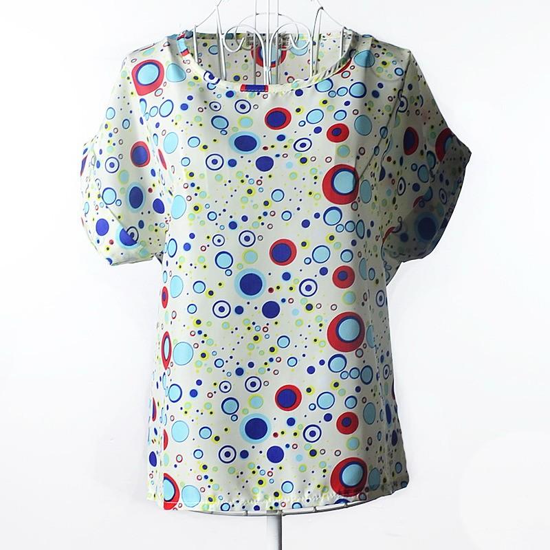 Fashion 2016 Women Summer Tank Top New T Shirt Plus Size Loose Model Women T-shirt Cotton O-neck Tops Fashion Woman Clothes