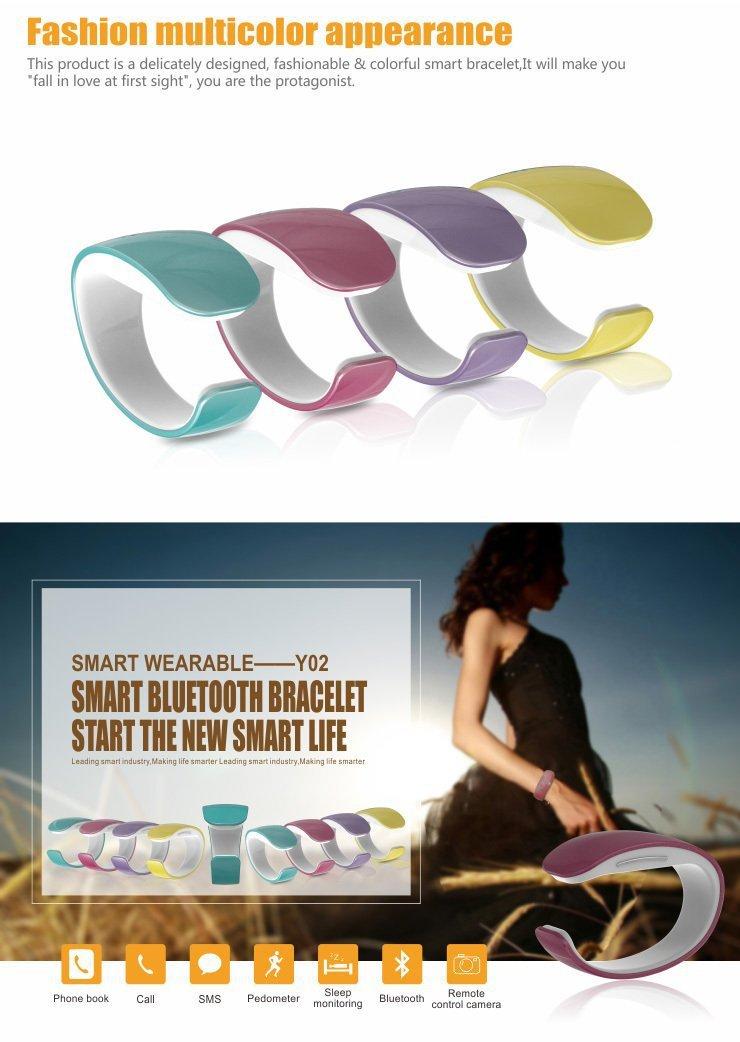 Bluetooth smart bracelet movement wear double call smart watches for women men elder and child