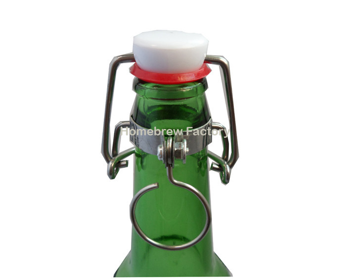 Best Water Stopper : Pcs lot recyclable swaying beer bottle cap abs ceramic