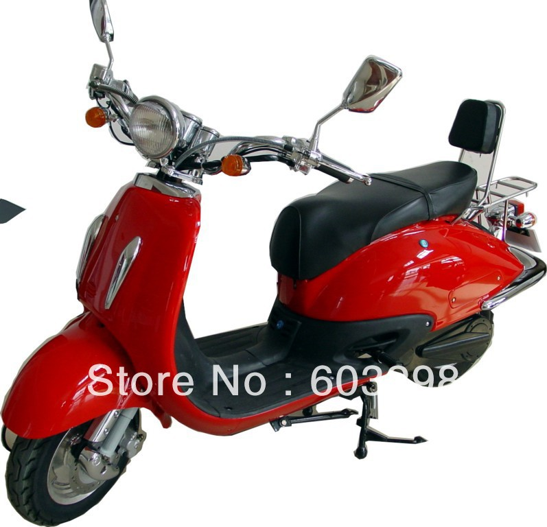classical popular fashionable DXW e-motorcycle e-bike e-scooter 500w-1200W electric motor power SQ-Milan - Suiqi Electric Vehicles Co., Ltd. [Online Store 603298] store