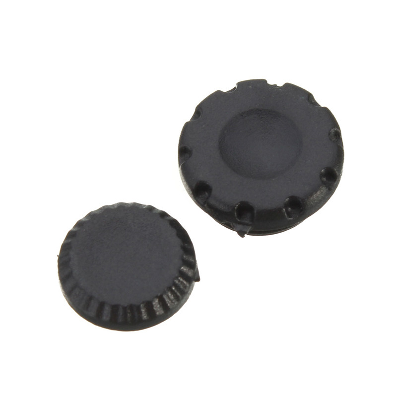 camera 10-Pin Remote & Flash PC Sync Terminal Cap Cover For Nikon D200 F5 F100 F90 for Fuji S3 S5 High Quality(China (Mainland))
