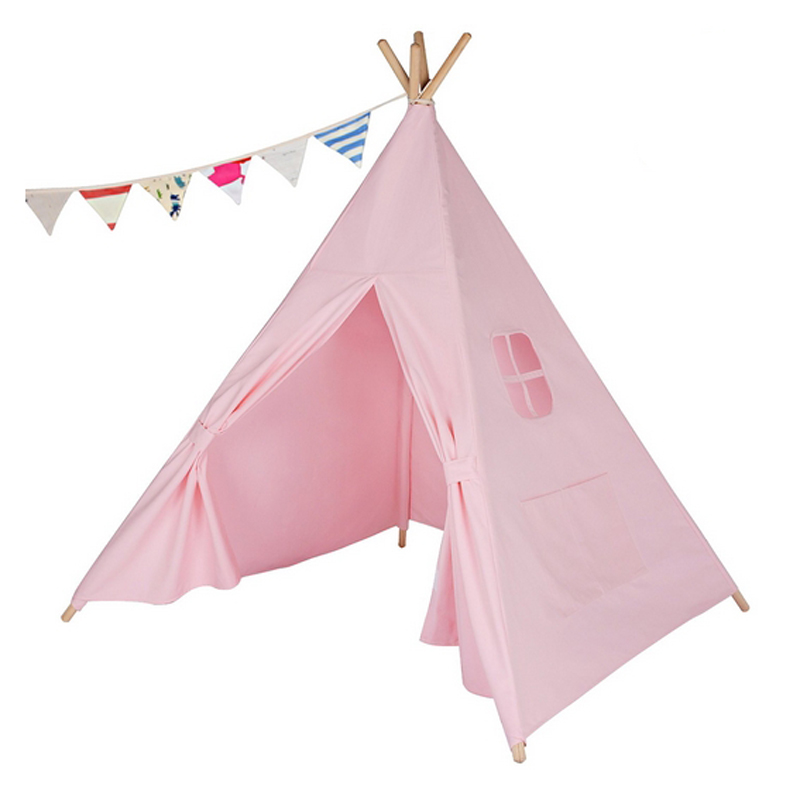 preis auf teepees for children vergleichen online shopping buy low price teepees for. Black Bedroom Furniture Sets. Home Design Ideas