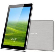 Ramos K100 MTK6592 10.1Inch Octa Core 3G Call Tablet PC 1920*1200 IPS 2GB RAM 16GB ROM 2.0MP+5.0MP Dual Cameras WCDMA/GSM WIFI(China (Mainland))
