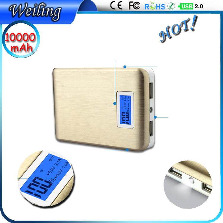 Зарядное устройство oem odm 5v 10000mah usb iphone/samsung/huawei USB / DC 5V / Computure зарядное устройство duracell cef14 аккумуляторы 2 х aa2500 mah 2 х aaa850 mah
