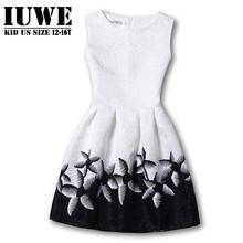 Платья белые для девочек 15 лет