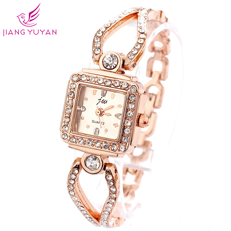 Wholesale dropship in fashion watches from watches on aliexpress com