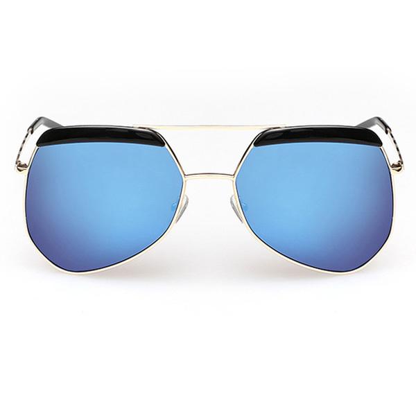 Подробнее о Женские солнцезащитные очки Brand new 2015 oculos gafas mujer SG22 женские солнцезащитные очки brand 2015 cateye gafas 5766