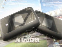 ZTE MF910 LTE UNLOCKED Wi Fi Hotspot Modem