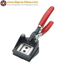 رخصة id صورة جواز باليد لكمة القاطع ، id صورة القاطع ، 35x45 ملليمتر الزاوية اليمنى(China (Mainland))