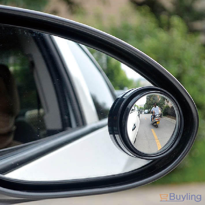 New-Driver-2-Side-Wide-Angle-Round-Convex-Car-Vehicle-Mirror-Blind-Spot-Auto-RearView-1Pair (3)