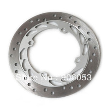 Front Brake Disc HONDA AX-1 89-94 89 90 91 92 93 94 Motorcycle Parts - Ohyes-w store