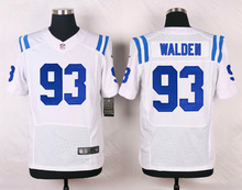 Indianapolis Andrew Luck T.Y. Hilton Andre Johnson Pat McAfee Coby Fleener Frank Gore Donte Moncrief Johnny Unit,camouflage(China (Mainland))