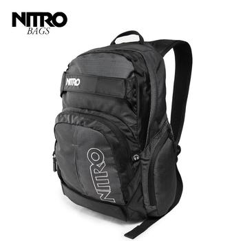 Ni for tr o fashion sports casual backpack laptop backpack n8806