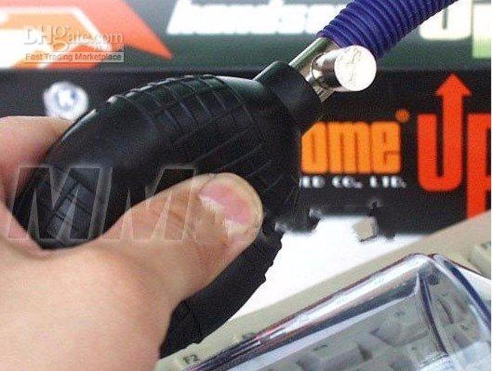 Best Penis Pump Cheap Penis Extender, Vacuum Male Enhancement Enlarger Penis Pump,Penis enlargement,sex toys for men