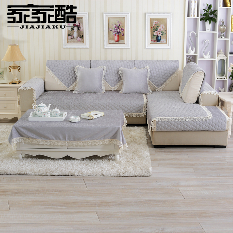Chenille Skirted Sofa: Popular Pillow Slipcovers-Buy Cheap Pillow Slipcovers Lots