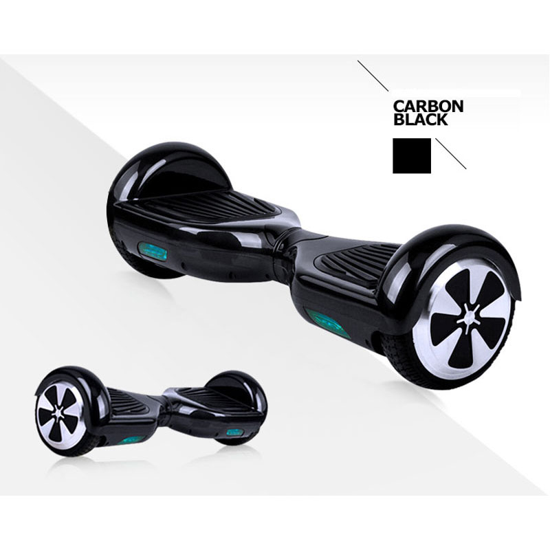 Smart balance 2 wheels hover board 600W pure copper motor 100% Samsung 4.4Ah batteries black/white/blue/red/gold/green available(China (Mainland))