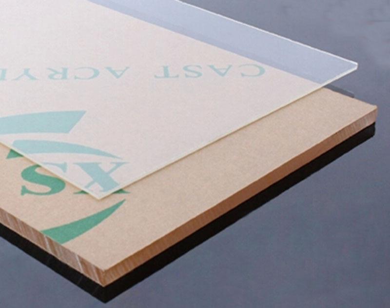 Promo o de folha de pl stico acr lico disconto promocional em aliexpress c - Feuille de plexiglass castorama ...
