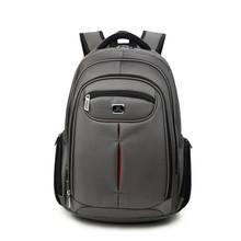 orthopedic school bags for boys 17 inch laptop bag kids back pack schoolbag boy cartable ecole children backpacks nylon backpack(China (Mainland))