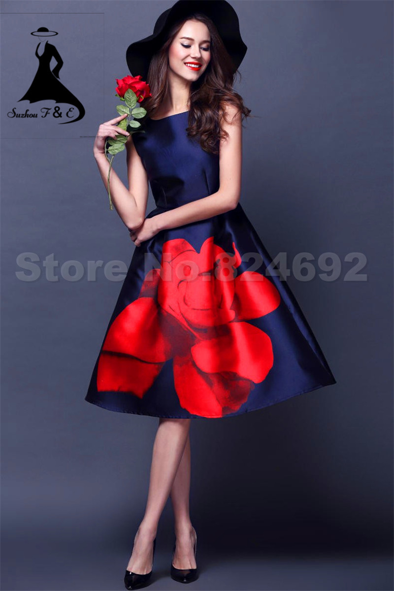 Women S Cotton Dresses