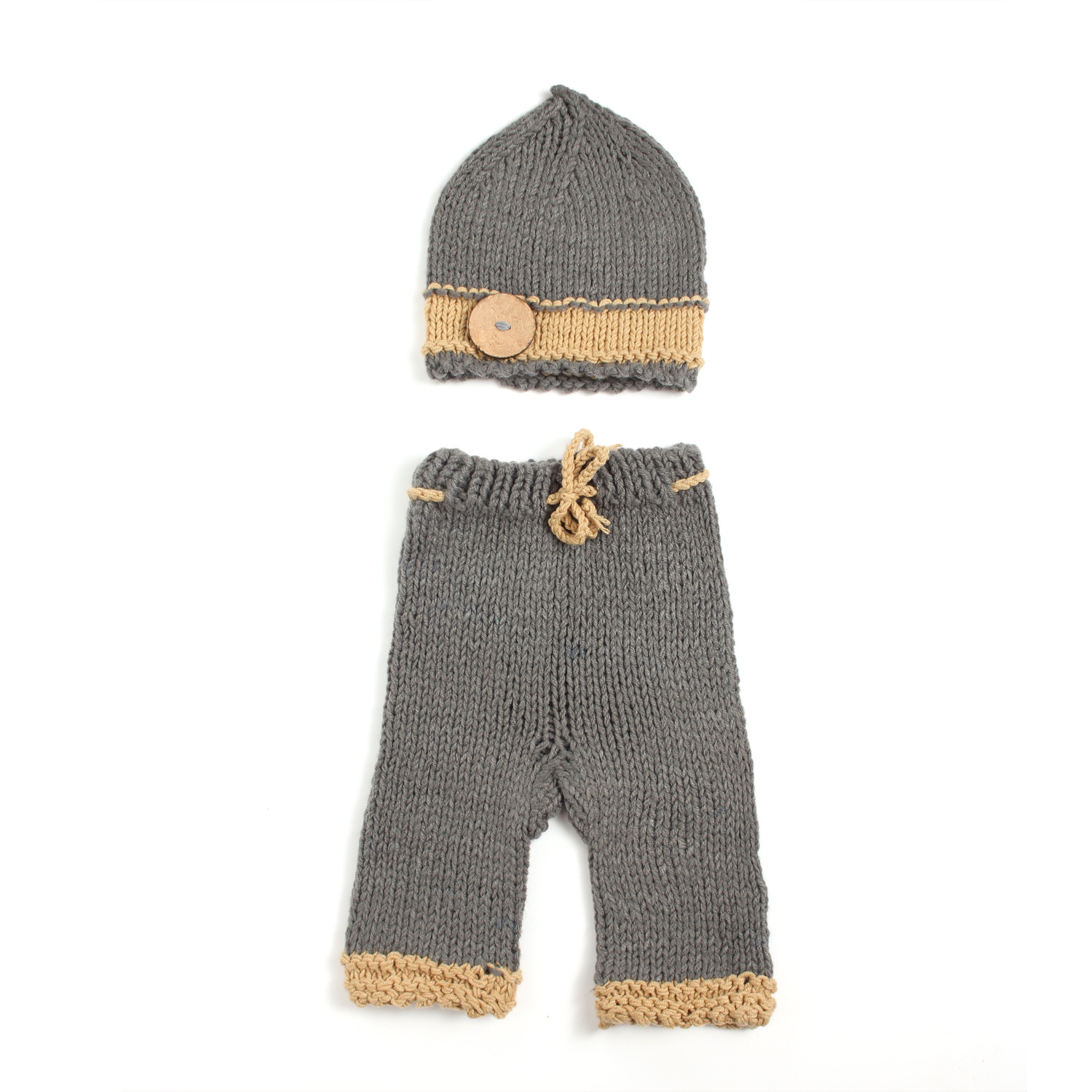 knitted baby knitted hat cool boy baby hats cap