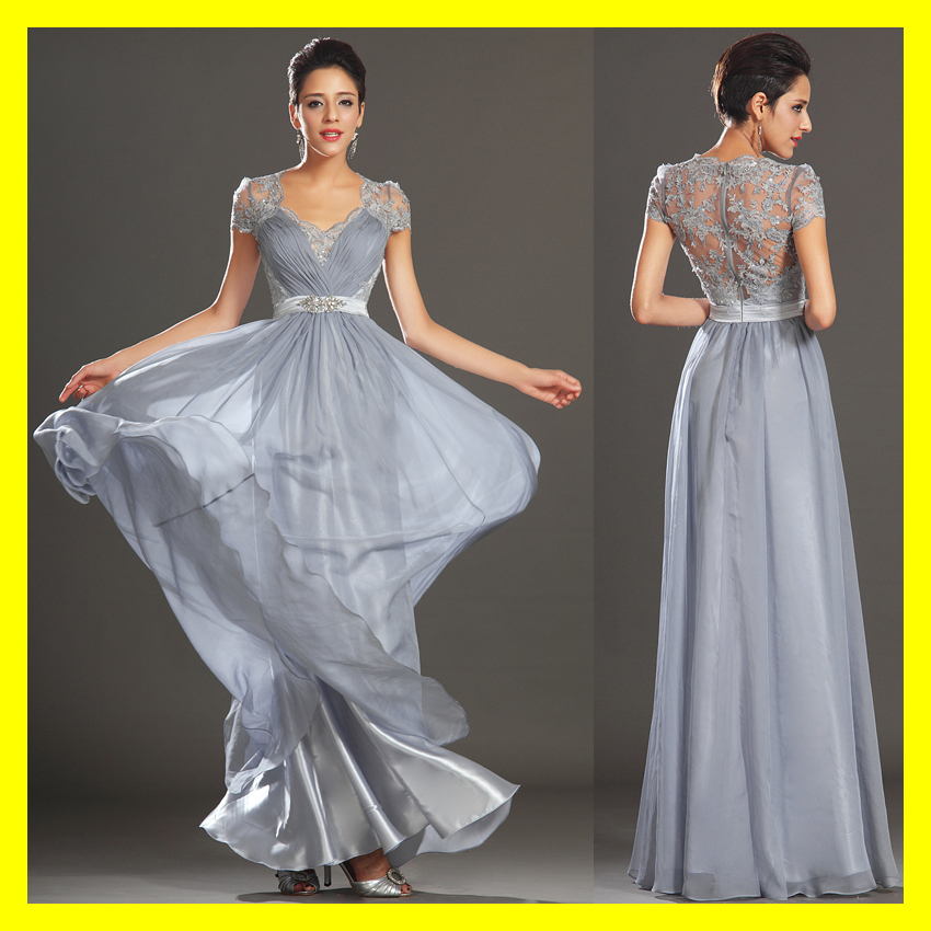consignment shops for wedding gowns in ct bridesmaid dresses