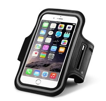 Xlot Sport Running Arm Band Case for Huawei Honor4/6/7 P7/P8/P9/P9Plus smartphone Gym Waterproof Workout Arm PU Phone bag