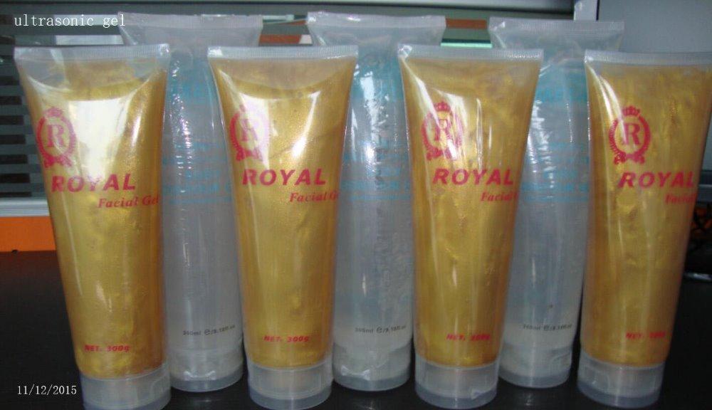 Ultrasonic cavitation rf body slimming massager gel ultrasonic gel cooling gel for cavitation machine gel<br><br>Aliexpress