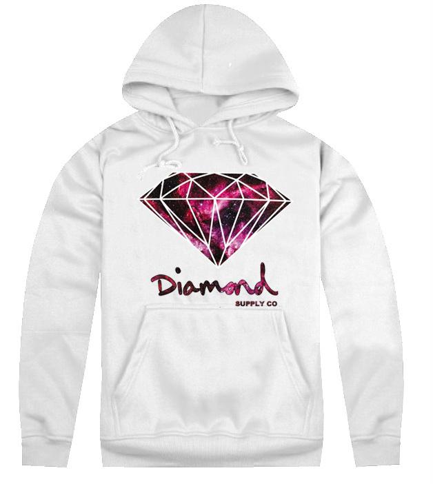 Diamond Supply co Dripping Diamond Diamond Supply co