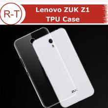 Lenovo ZUK Z1 Case Protector TPU Case Back Cover Soft Silicon Shell For Lenovo ZUK Z1 Smartphone With In Stock