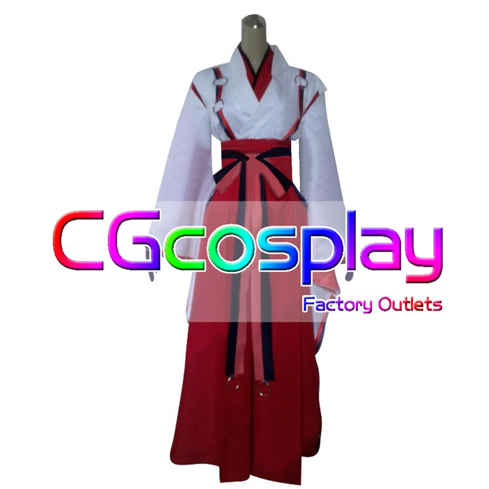 Free Shipping Cosplay Costume Tokyo Ravens Natsume Tsuchimikado New in Stock Retail/ Wholesale Halloween Christmas Party UniformОдежда и ак�е��уары<br><br><br>Aliexpress
