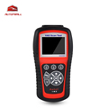 OBDII OBD2 Diagnostic Tool Autel MaxiService VAG505 Handheld Device VAG 505 Code Reads and erases Diagnostic