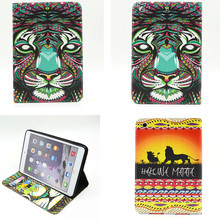 Buy BF Cute Flower Case iPad mini & 2 & 3 Fashion Design PU Leather Cute Cover Stand Apple iPad Mini Tablet Flip Cases for $8.72 in AliExpress store