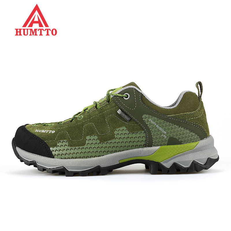 Best Rated Climbing Shoes Mens