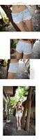 Женские шорты THINKBLUE 2015 , 198 WX180198