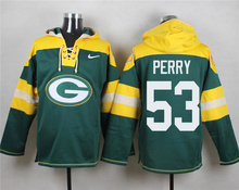 Green Bay Packers,high-quality,Kenny Clark,Datone Jones,Reggie White,Jordy Nelson,Clay Matthews,Eddie Lacy,hoodie,for men's(China (Mainland))