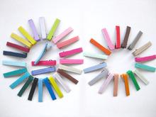 hair accessories clip price