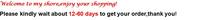 Аксессуар для душевой насадки IMC Chrome 1039/m4106 , I004537