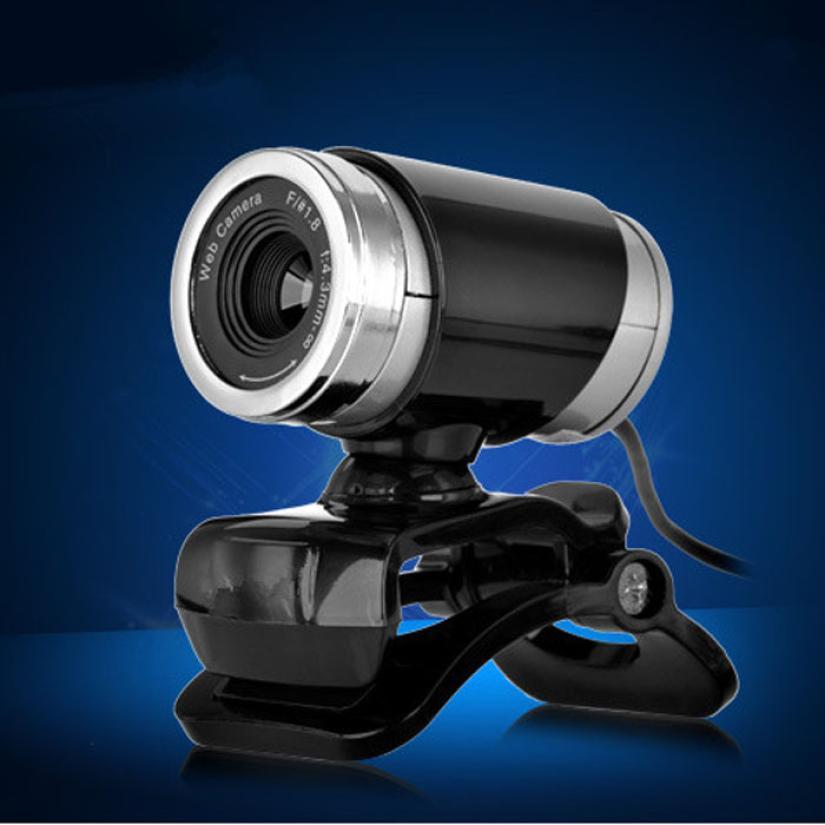 Factory Price USB 50MP HD Webcam Web Cam Camera for Computer PC Laptop Desktop 51103 P14<br><br>Aliexpress