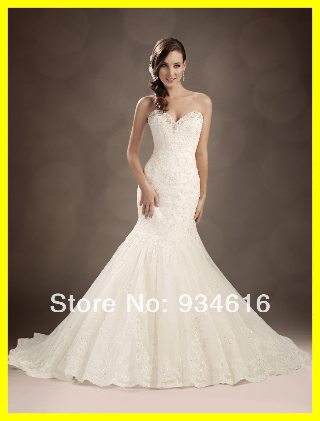 Cotton Wedding Dresses High Street Dress Second Jj Sheath Mermaid Floor-Length Chapel Train Appliques Sweetheart Off 2015 Cheap(China (Mainland))