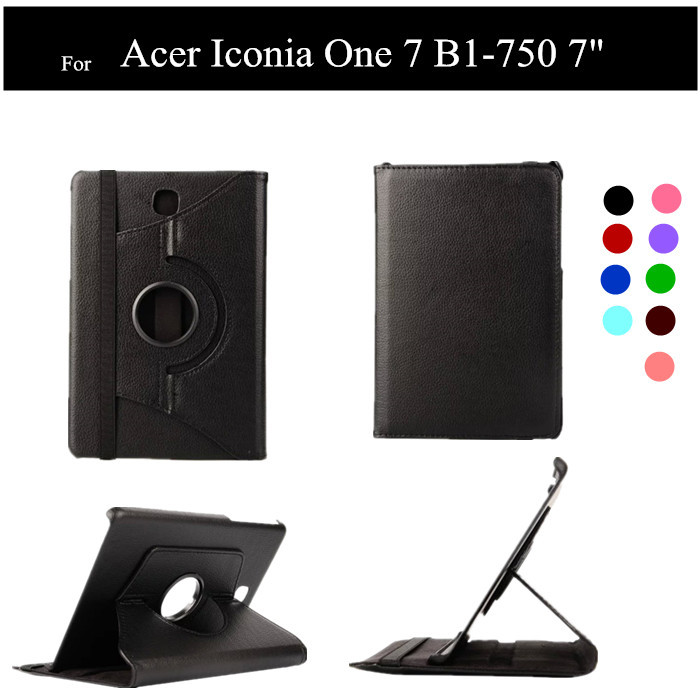 200PC/LOT Wholesale TAB A8 T350 Lichee Pattern Stand PU Leather Case For Samsung Tab AS A8 T350 T351 tablet cover<br><br>Aliexpress