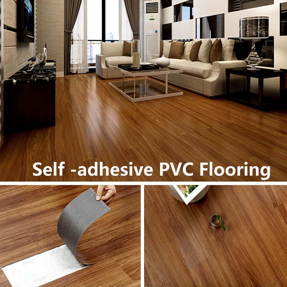 Vinyl-Flooring-font-b-Tiles-b-font-Avoid-Glue-PVC-Self-font-b-Adhesive ...