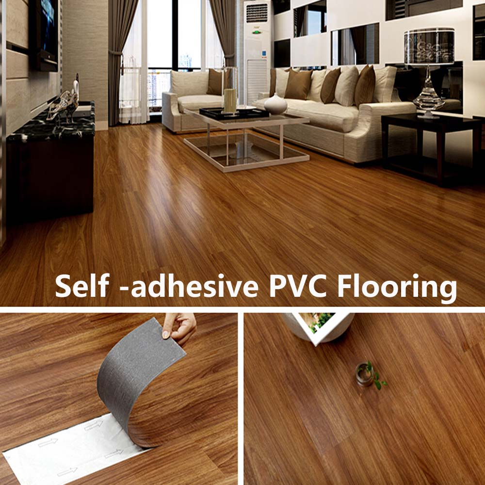 popular tile wood flooring buy cheap tile wood flooring. Black Bedroom Furniture Sets. Home Design Ideas