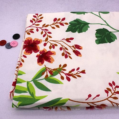 Floral coton tissu couture pas cher chine tissus patchwork de tissu coudre - Tissu patchwork pas cher ...