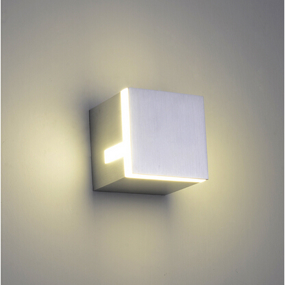 Wall Lamp New Design : led nightlight Picture - More Detailed Picture about Wall Lamp Design Modern Led Wall Lights For ...
