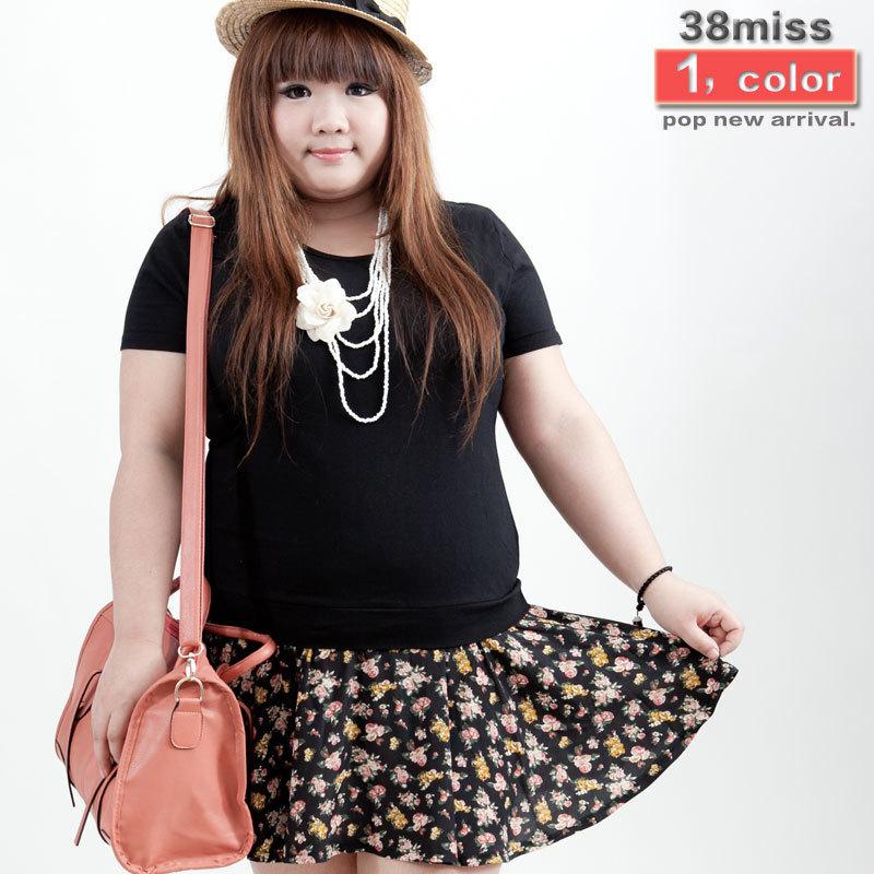 Holiday sale cheap dress 2012 xxl xxxl xl plus size short for Xxl 18 xxl 2012 black
