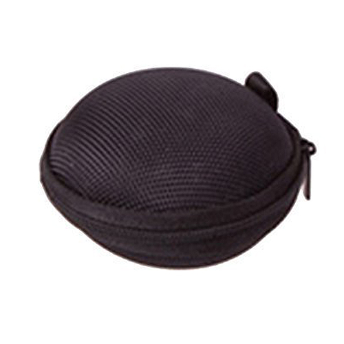 VSEN Hot StyleNew High Quality Fashion Women Cute Mini Coin Bag Wallet Hand Pouch Purse black<br><br>Aliexpress